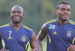 Fenerbahçeye Messi diyeti