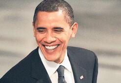 Obama 'daha adil' olmaya çalışıyor