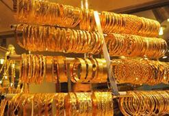 Altının gramı ne kadar 30 Eylül Çeyrek altın fiyatları