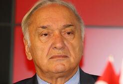 G.Saraydan Beşiktaşa: Ben olsam kızardım