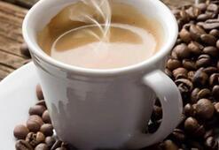 Kahveyi en çok bu meslek grubu tüketiyor