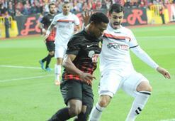 Eskişehirspor-Grandmedical Manisaspor: 3-2
