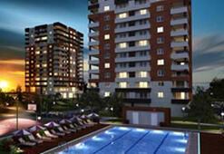 Ankaranın En Çok Kazandıran Projeleri