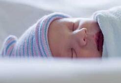 Tüp bebek tedavisinin başarı oranı kaç