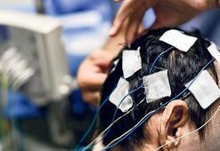 Beyinternet: İnsan beyni artık onlıne