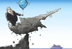 AB kulislerine göre  Türkiye kazançlı çıkabilir