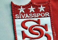 Sivasspordan CASa başvuru