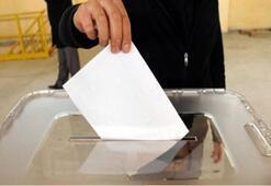 4 farklı araştırma şirketi, partilerin oy oranını açıkladı