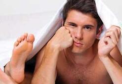 Evlilik öncesi cinsel check-up