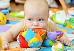 Bebeklerde diş kaşınmasına ne iyi gelir