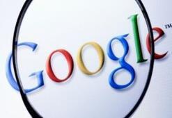 2014de Googleda en çok ne arandı