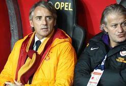 Manciniye Lokomotivden çılgın teklif