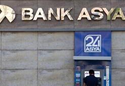 Bank Asya: Faaliyetlerimiz kesintisiz sürüyor