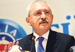 Türkiye dikta yönetimine gidiyor