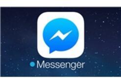 Facebook Messenger Artık O Özelliğe Sahip