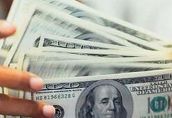 Dolar 1.5 ayın en düşüğünde