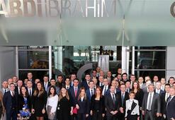 Türkiye'nin bir numaralı Japon ilaç firması olmayı hedefliyoruz