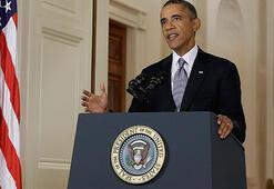 Obama bütçeyi onayladı