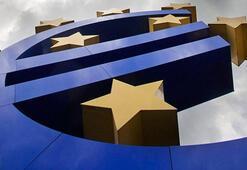İskoçyanın ayrılığı Avrupa ekonomisini de vurabilir