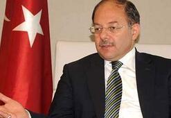 Akdağ: Kuzey Iraktaki istikrarsızlık daha büyük problemlere yol açacaktır