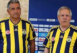 Mahmut Uslu: Galatasaray'a az ceza vermişler
