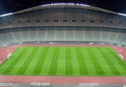Beşiktaş Çaykur Rizespor maçı hangi kanalda saat kaçta ve nerede oynanacak