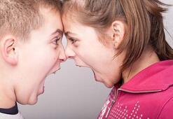 Kardeşler arası çatışmayı önlemenin 12 yolu