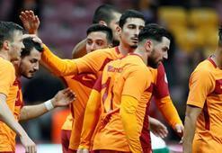 Galatasaray, Sivasa gitti