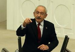 CHP Lideri Kılıçdaroğlu: Haram lokma yiyen belediye başkanını yaşatmam