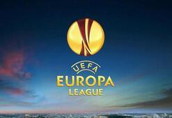 Beşiktaş Liverpool maçı ne zaman ve nerede oynanacak bilet fiyatları nasıl