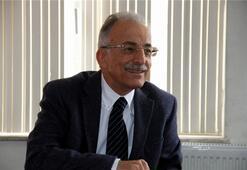 CHP'nin yeni İstanbul İl Başkanı o