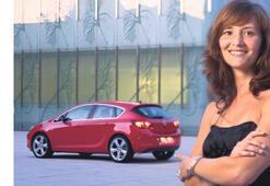 Otomobilin geleceği kadınlara bağlı