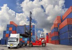 Güneydoğudan ihracat arttı