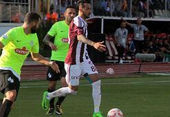 Elazığspor-Çaykur Rizespor: 3-1