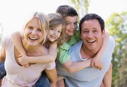 Ebeveyn koçluğu eğitimi