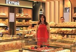 Oya Aydoğanın da yer aldığı proje yayına başlıyor