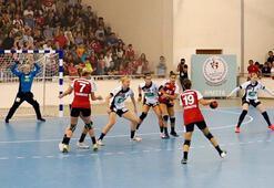 Türkiye-Almanya: 16-30