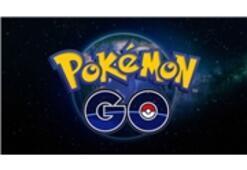 Sonunda Bu da Oldu; Pokémon GO oynarken Kaza Yaptı