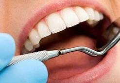 Sağlıkta yeni dönem Aile diş hekimleri geliyor