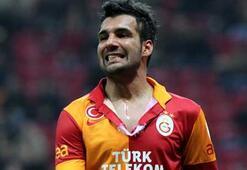 Engin Baytar da Galatasaraydan ayrılıyor
