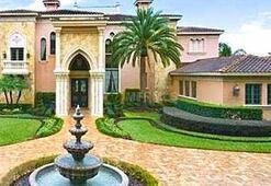 Dwight Howard, evini 3 milyon dolar zararına satıyor