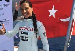 Derya Can, Türkiyeyi İspanyada temsil edecek