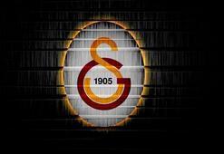 Galatasaraydan Kirli Oyun