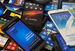 Akıllı Telefon Almayı Mı Düşünüyorsunuz Bu Haberi Kaçırmayın
