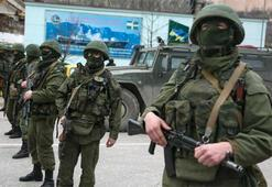 Ukraynada savaşın bilançosu 9 bin ölüm