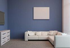 DEHB sorununu hafifletecek dekorasyon önerileri