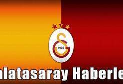 Galatasarayda son dakika gelişmeleri ve öne çıkan haberler