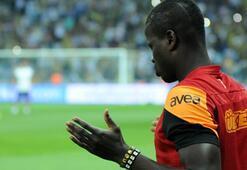 Emmanuel Eboue AIDSe yakalandı