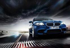 BMW için Türkiyenin önemi büyük