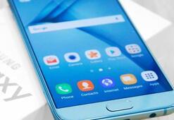 Samsung Galaxy A8+ çift ön kamerayla gelebilir